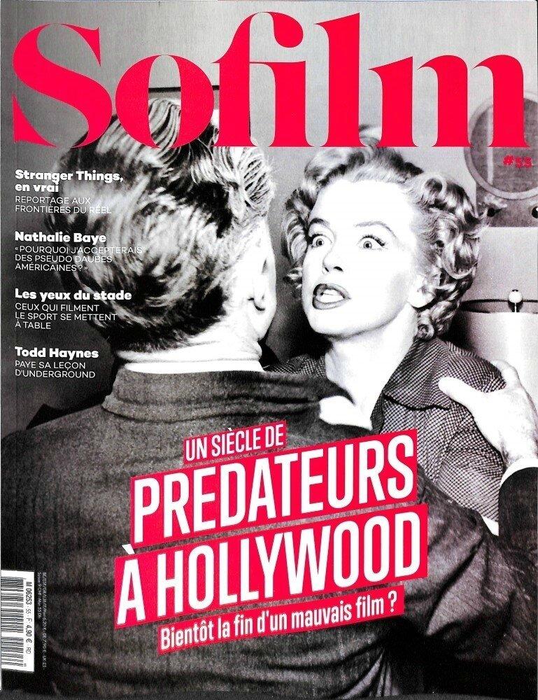 2017-11-09-so_film-france