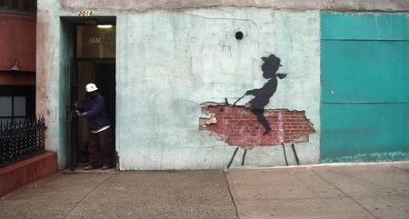 banksy_outdoors_02