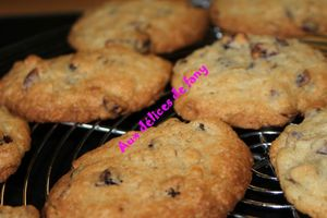 risotto et cookies 053