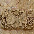 Oiseaux de Paon ...