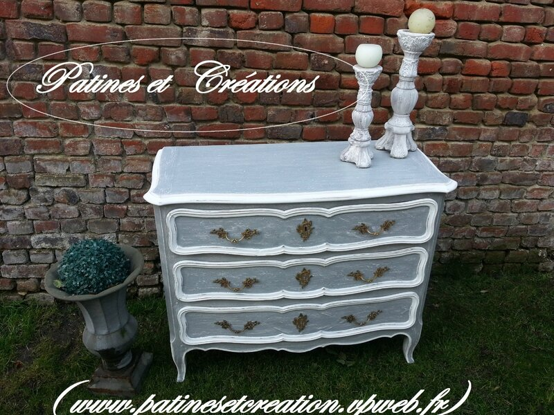 commode shabby (5) - Copie