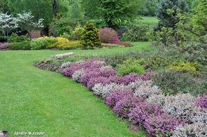 Jardins_de_callunes_0142