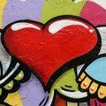 Coeur Yosh_2564a