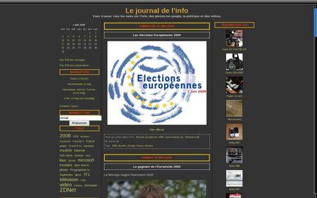 Nouvelle_interface_du_blog