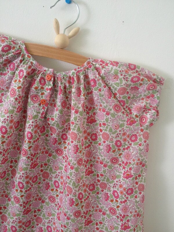 blouse IPE mches ballons (7)