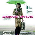 Breakfast on pluto de neil jordan avec cillian murphy, liam neeson, stephen rea
