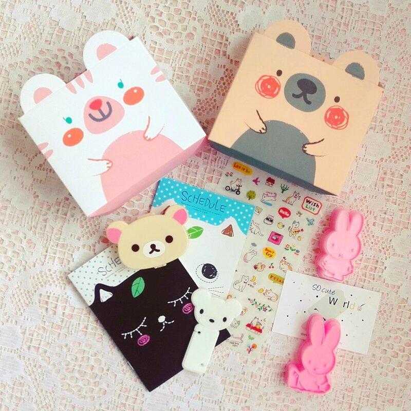 so-cute-world-kawaii-boutique