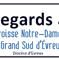 Regards & vie n°117