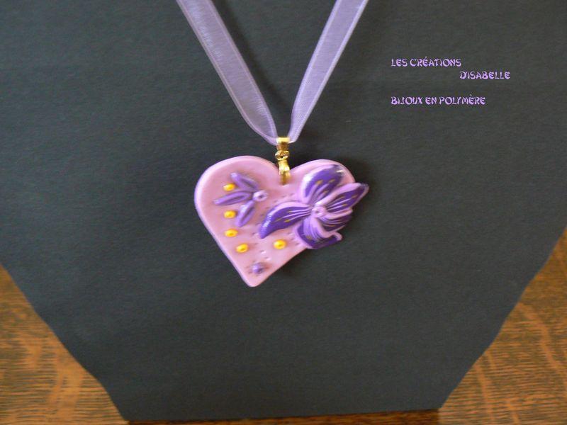 bijoux a vendre suite du 15 10 2010 022
