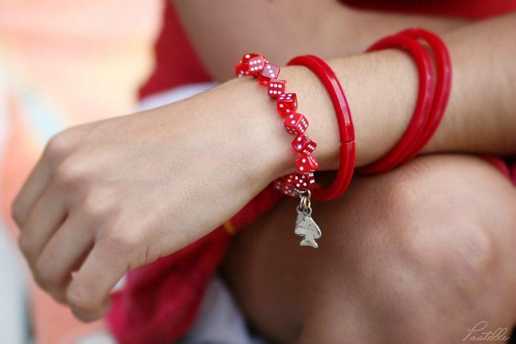 Bracelet Rose_12 19 07_4905b