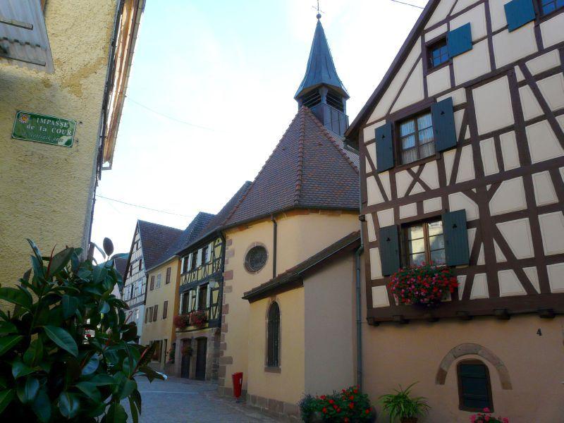 Soultzbach-les-Bains (10)