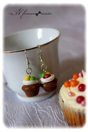 Cupcake_bonbons