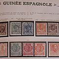 Guinee espagnole - (page 357)