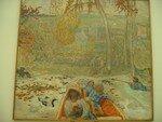 06_Orsay_Bonnard_1907_En_barque