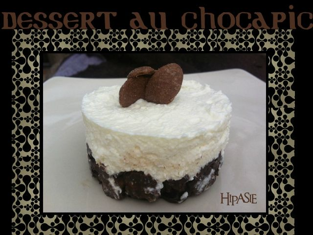 dessert-chantilly-chocapic