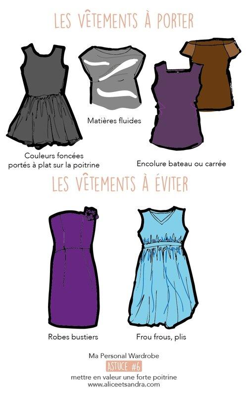 Astuce-6-personal-wardrobe-mettre-valeur-forte-potrine-blog-alice-sandra-02