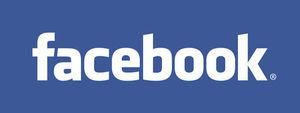 logo_facebook