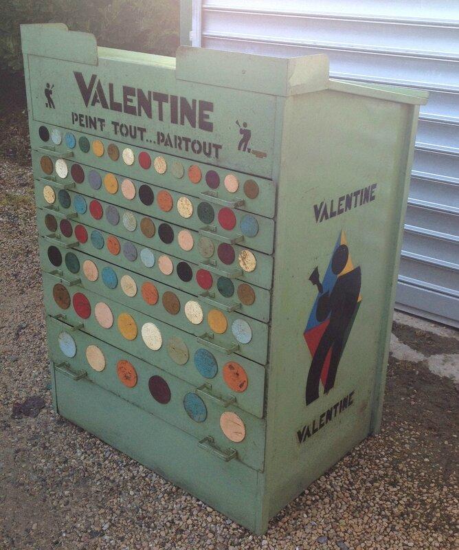 valentine 3_4 g rideau-001