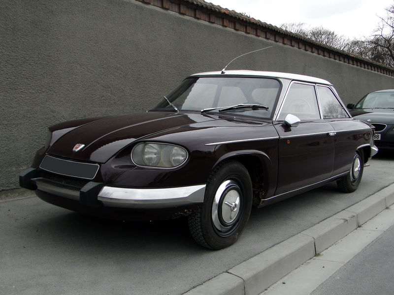 panhard tous les messages sur panhard page 4 oldiesfan67 mon blog auto. Black Bedroom Furniture Sets. Home Design Ideas