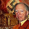 La symphonie rouge deuxieme partie ! la «guerre contre le terrorisme» est une ruse des banquiers centraux