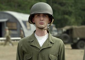 Captain_AmericaThe_First_Avenger_la_critique_2