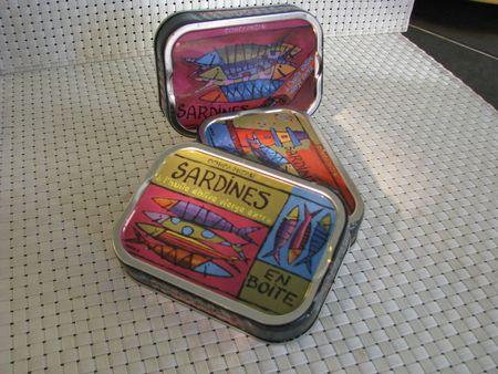 sardines 004