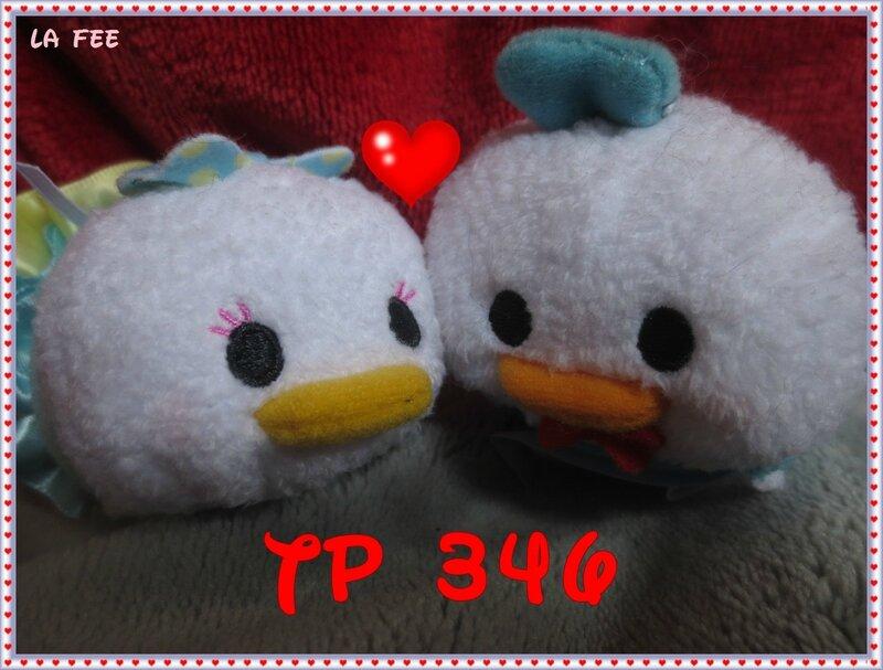Tp 346