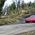 2008-Quintal historic-F40-83500-Deglisse-23