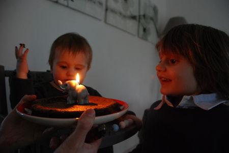 Aur_le__1_birthday_009