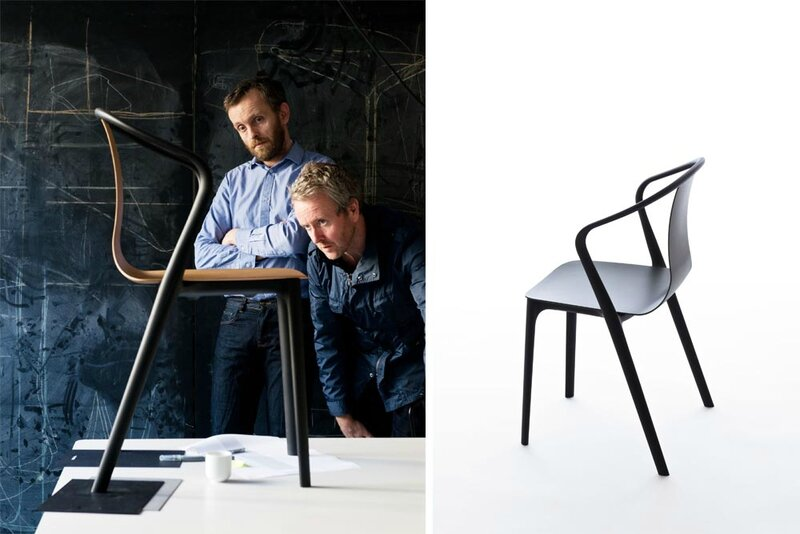 Chaise-Belleville-7-Vitra-Bouroullec