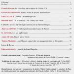 Sommaire_g95
