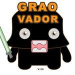 Grao_vadorb