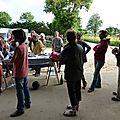 balade equestre gastronomique à La Lucerne d'Outremer (245)