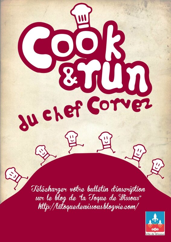 cook-ok