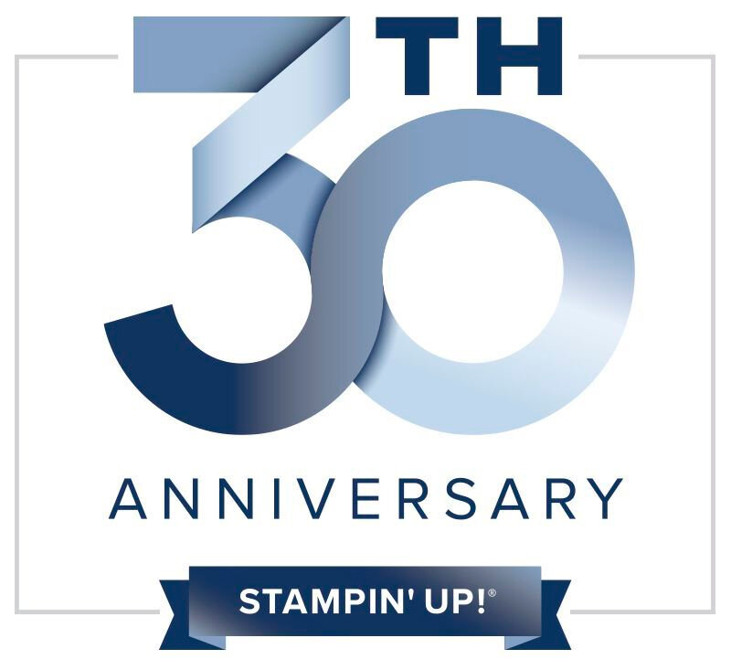 STAMPIN_UP_30YR_LOGO_COLOR