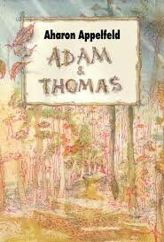 Adam et Thomas2