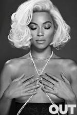beyonce-out-2014_may-4