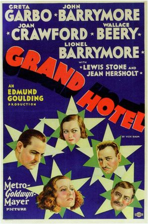 greta_garbo_grand_hotel_185