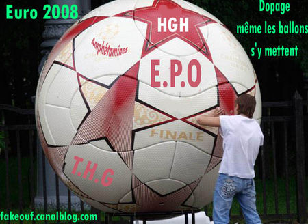 diapo_ballon_euro_copie