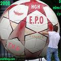 Euro 2008 dopage