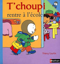 tchoupi_rentre_a_lecole