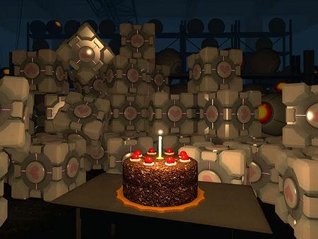 167065_Portal_cake_header