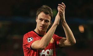 Jonny-Evans-008