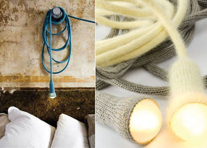rope_lights