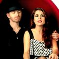 Un peu de musique #49: dionysos - aimer à perdre la raison (reprise) - hommage à jean ferrat
