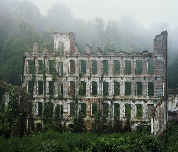 mail-K15040-The_cotton_mill_68x80_cm_CPrint_2013-H