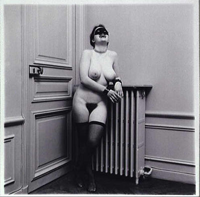 bettina rheims 08