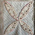 Bloc 2 détail fleur