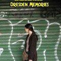 Dresden memories