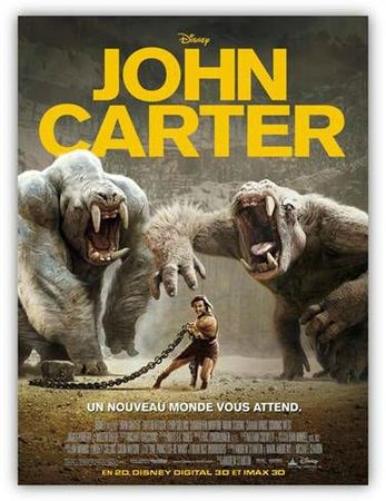 john_carter_officielle